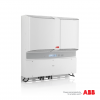 best abb inverter 10kw melbourne VIC Australia