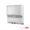 Top abb inverter 10kw perth WA Australia