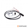 Top Enphase three Phase Install Kit upto 5KW sydney NSW Australia