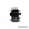 best Enphase Q 7 Micro Inverter adelaide SA Australia