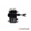 best Enphase IQ 7+ Micro inverter adelaide SA Australia