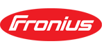 Top Fronius inverter canberra ACT Australia