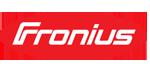 Top Fronius inverter canberra ACT Australia