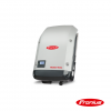 best Fronius Primo single Phase brisbane QLD Australia