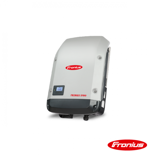 Top fronius symo three Phase canberra ACT Australia