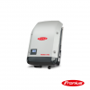 Top fronius symo three Phase perth WA Australia