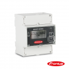 best Fronius Three Phase Smart Meter adelaide SA Australia