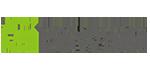 Top Growatt inverter canberra ACT Australia