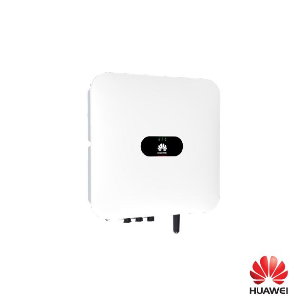 Huawei 5 KW 1 Phase 2 MPPT (SUN2000L-5KTL-L1)