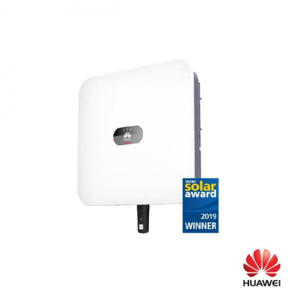 Top Huawei three Phase sydney NSW Australia