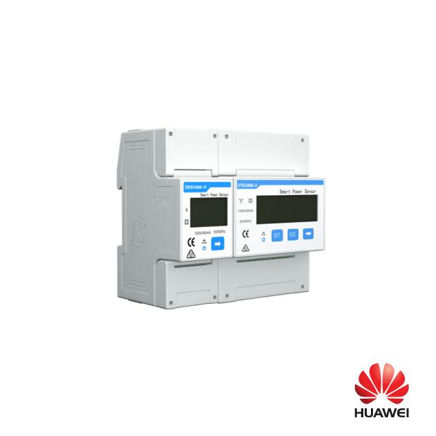 Huawei Single Phase Smart Power Sensor