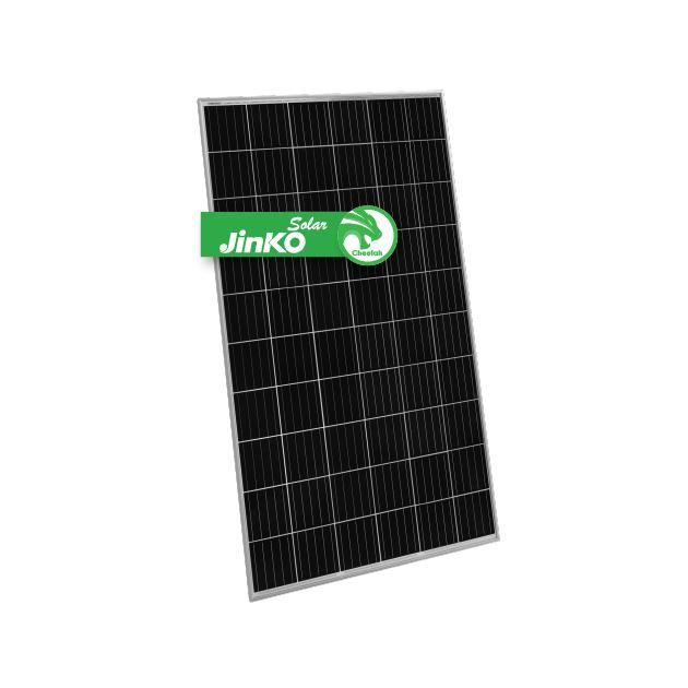 Jinko 315 W Mono Black frame – Cheetah Series (JKM315M-60)