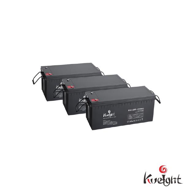 Kweight 2 V 500 AMH (KG2-500)
