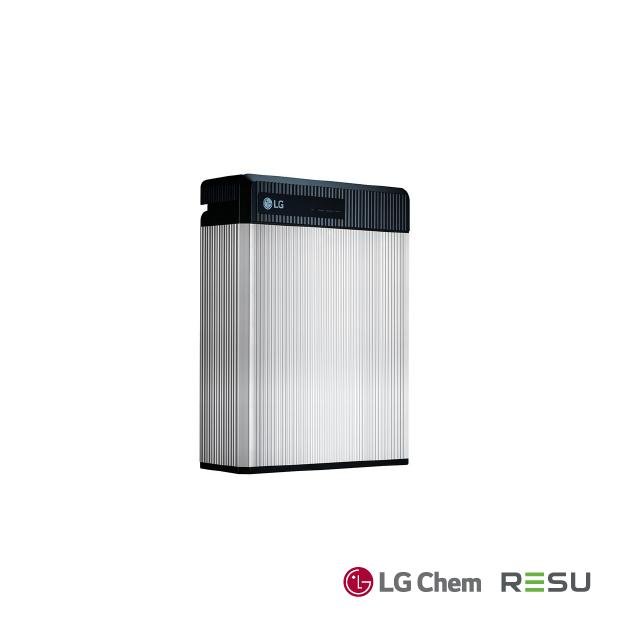 LG Chem 13 kWh LV (RESU 48V)