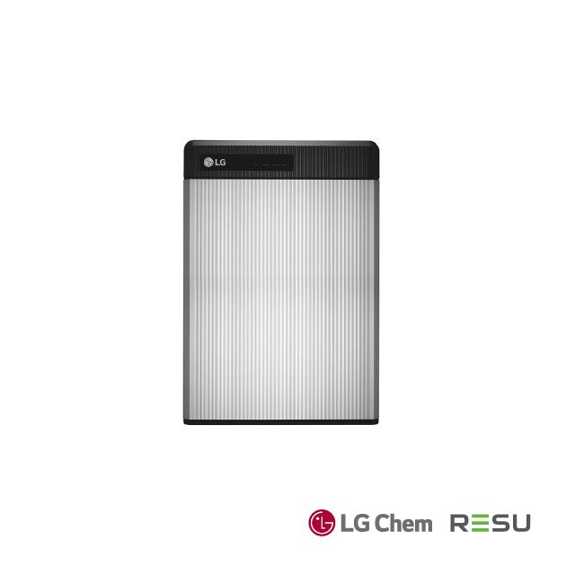 Top lg chem resu 6.5 battery perth NSW Australia