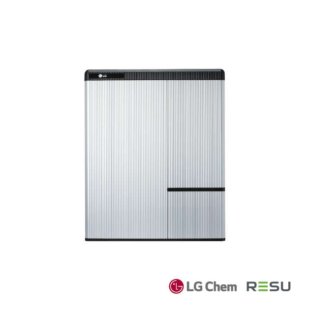 Top lg chem resu 9.8 battery sydney NSW Australia