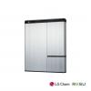 Top lg chem resu 9.8 battery perth WA Australia