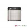 best lg chem resu 9.8 battery brisbane QLD Australia