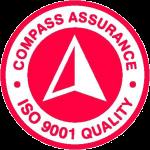 wholesale solar iso 9001 quality logo