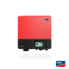 best SMA SB single Phase inverter adelaide SA Australia