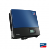 Top SMA STP three Phase inverter canberra ACT Australia