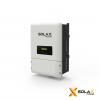 best Solax Power three Phase Battery melbourne VIC Australia