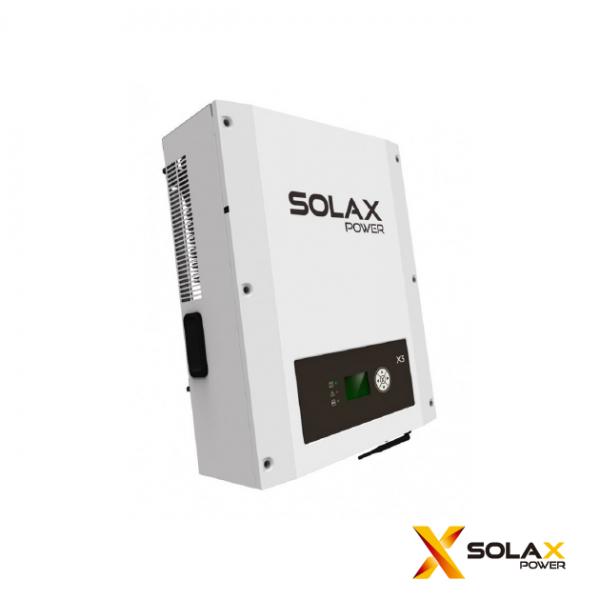 best Solax Power three Phase Battery brisbane QLD Australia