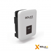 best Solax Power single Phase melbourne VIC Australia