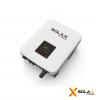 Top Solax Power three Phase Battery perth WA Australia