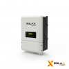 Top Solax Power three Phase Battery canberra ACT Australia