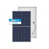 Top trina 285 W poly solar panels perth WA Australia