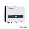 best Growatt three Phase Grid connect inverter melbourne VIC Australia