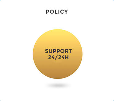 wholesae solar policy logo