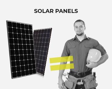Top solar distributor sydney NSW Australia