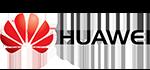 buy wholesale solar products huawaei inverter