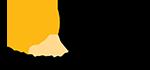 rec wholesale solar logo